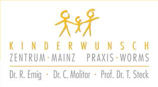 Kinderwunschzentrum Mainz Worms