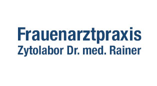 Frauenarztpraxis – Zytolabor Dr. med. Rainer