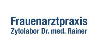 Frauenarztpraxis – Zytolabor Dr. med. Rainer